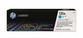 Toner HP CF211A, cyan, 1.8 k, Color LaserJet Pro 200 M251N, ColorLaserJet Pro 200 M251NW, Color Laserjet Pro 200 M276N, Color Laserj etPro 200 M276NW, Color Laserjet Pro 200 M351NW