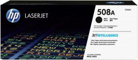 Toner HP CF360A, black, 6K, M552DN