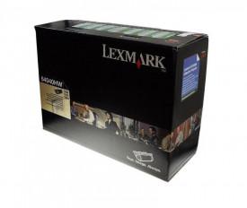 Toner Lexmark 64040HW, black, 21 k, T640 , T640dn , T640dtn ,T640n , T640tn , T642 , T642dtn , T642n , T642tn , T644 , T644dtn ,T644n , T644tn