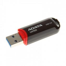 USB Flash Drive ADATA 16Gb, UV150, USB3.0, Negru