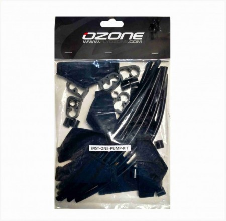 (073) Ozone One Pump Parts Pack