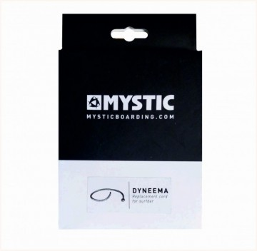 Mystic Surf Bar Replacement Dyneema S/M
