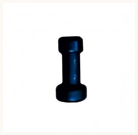 (21) Slingshot Comp Stick De Power handle