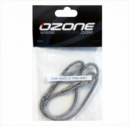 Ozone Race trimmer line