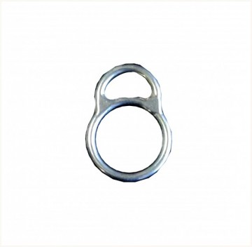 (31) Universal Stainless Safety Ring images