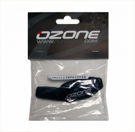 (23) Ozone Trim Cover For Water Bars images