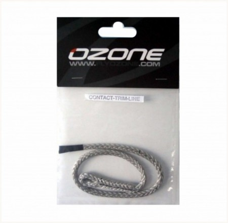 (29) Ozone Contact Trim Line 2011 Bars images