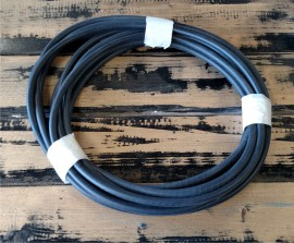 (22) Dr Tuba One Pump Tubing images