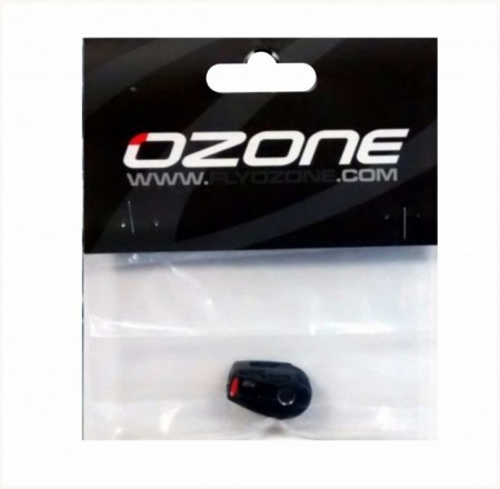 (31) Ozone Ronston Pulley For Riser images