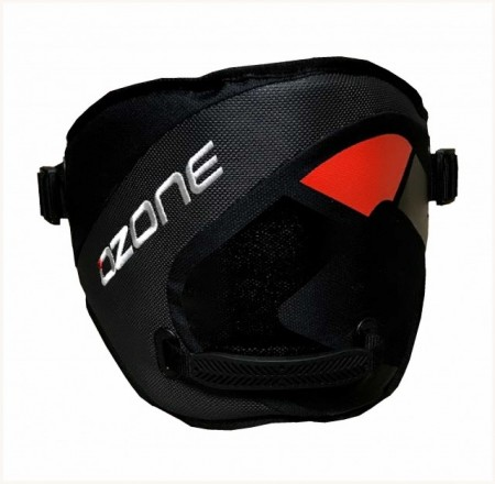 Ozone Connect Water Harness V2. Black. Medium.. images