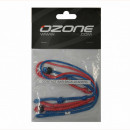 (066) Ozone Leader Lines. Contact Water Bar 2012-2014