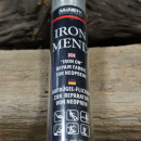 McNett Iron mend is a perfect neoprene repair product