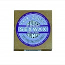 Sex Wax Quick Humps. Purple.