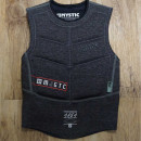 impact vest from mystic