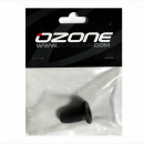 Ozone trimmer line handle for the V4 kitesurfing bar