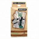 (04) Phix Doctor Supersap 2:1 Epoxy Surfboard Repair Kit