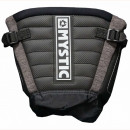 Driver seat harness for kitesurfing from Mystic