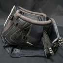 Mans kite seat harness from Mystic