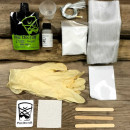 Phix Doctor epoxy repair kit