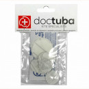 (25) Dr Tuba Kite Repair Dots