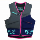 Mystic Star Ladies Impact Jacket.