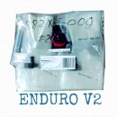 (920) Ozone Bladder. Enduro V2. 9m
