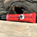 Blackwitch neoprene glue