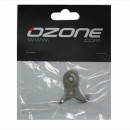 (048) Ozone Stainless Steel Trimmer Bracket. Contact Kitesurfing Bars