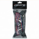 Ozone 23m line set for kite water bars