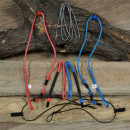 V4 Contact water bar spare leader line set for ozone kites