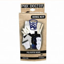 (05) Phix Doctor Polyester Surfboard Repair Kit