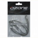 (044) Ozone Race Trimmer Bracket Line V2 & V3