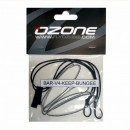 Ozone replacement bungee for V4 water bars