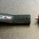 (077) Ozone 2011 Water Bar Trimmer Handle And Stopper Ball