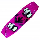 Future Lady Boss 137cm Kite Board