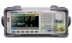 Siglent SDG2122X Arbitrary Function Waveform Generator 120MHz. PRICE INCLUDES VAT & SHIPPING. images