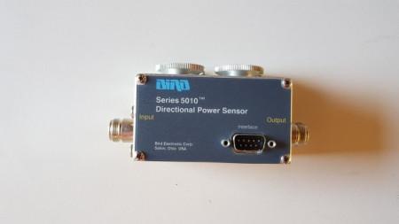 Bird 5010 Directional Power Sensor images