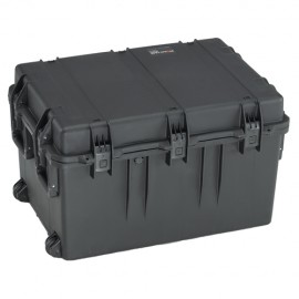 Pelican Storm iM3075 (73.7 x 45.7 x 26.7 cm)PRICE INCLUDES VAT & SHIPPING. images