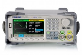 Siglent SDG1062X Waveform Generator 60MHz. PRICE INCLUDES VAT & SHIPPING. images