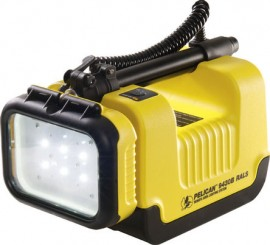 Pelican 9430 REMOTE AREA LIGHTING SYSTEM PRICE INCLUDES VAT & SHIPPING. images