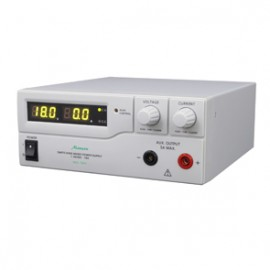 Manson HCS-3202 bench power supply. 0-32V 0-10A. PRICE INCLUDES VAT & SHIPPING. images
