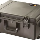 Pelican Storm iM2720 hard carry case. Black. (55.9 x 43.2 x 25.4 cm) PRICE INCLUDES VAT & SHIPPING.
