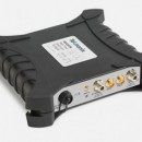 Tektronix RSA507A Option 04 included.  7.5 Ghz USB Real Time Spectrum Analyzer plus tracking generator.