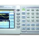 Siglent SDG810 10MHz Waveform Generator. PRICE INCLUDES VAT & SHIPPING.