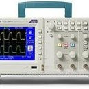 Tektronix TDS2001C 50MHz two channel oscilloscope. PRICE INCLUDES VAT & SHIPPING.