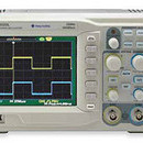 Siglent SDS1052DL+ 50 MHz two channel oscilloscope. PRICE INCLUDES VAT & SHIPPING.
