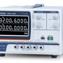 GW Instek GPE-3323 high resolution DC power supply. PRICE INCLUDES VAT & SHIPPING.