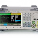 Siglent SDG1062X Waveform Generator 60MHz. PRICE INCLUDES VAT & SHIPPING.