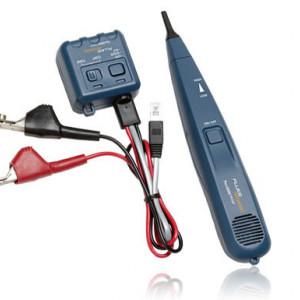 Fluke Networks PRO3000 Analog Tone & Probe Set. PRICE INCLUDES VAT & SHIPPING.