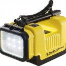 Pelican 9430 REMOTE AREA LIGHTING SYSTEM PRICE INCLUDES VAT & SHIPPING.